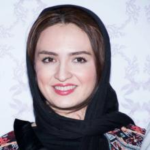 گلاره عباسی -