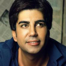 حسام بیگدلو -
