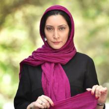 بهاران بنی احمدی -