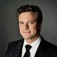 کالین فرث - Colin Firth