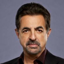 جو مانتگنا - Joe Mantegna