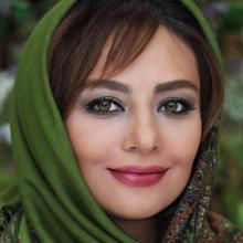یکتا ناصر - Yekta Naser