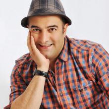 مجید صالحی - Majid Salehi