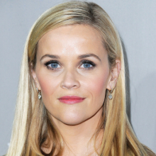 ریس ویترسپون - Reese Witherspoon