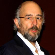 ریچارد شیف - Richard Schiff