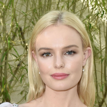 کیت باسورث - Kate Bosworth