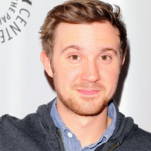 سم هانتیگتون - Sam Huntington