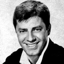 جری لوئیس - Jerry Lewis