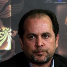 علی غفاری -