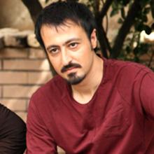 آرش اسد -