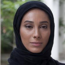 سحر زکریا - Sahar Zakaria