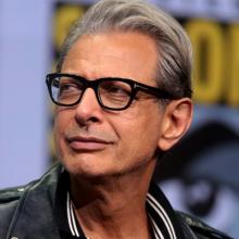 جف گلدبلوم - Jeff Goldblum