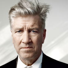دیوید لینچ - David Lynch