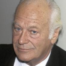 کورد یورگنس - Curd Jürgens