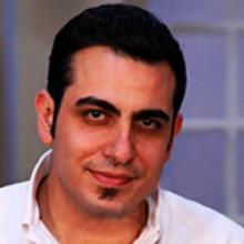 محمد لقمانیان -