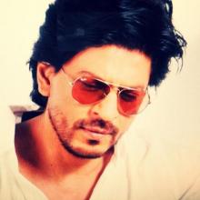 شاهرخ خان - Shah Rukh Khan