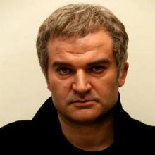 محمدمهدی سلطانی سروستانی - Mehdi Soltani