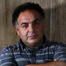 محمد عرب -