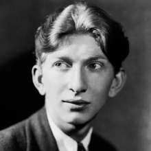 استرلینگ هالووی - Sterling Holloway