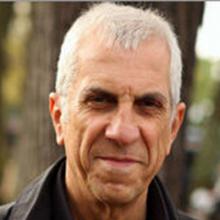 محمود بهرازنیا -