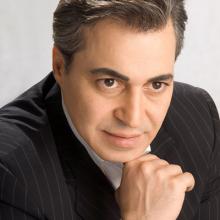 سعید تهرانی -