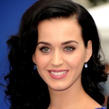 کیتی پری - Katy Perry