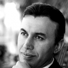 مایکل آنسارا - Michael Ansara