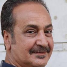 محمد الهی -