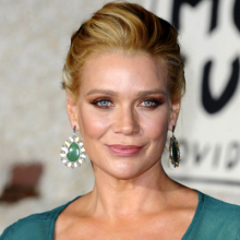لوری هولدن - Laurie Holden