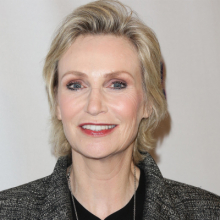 جین لینچ - Jane Lynch