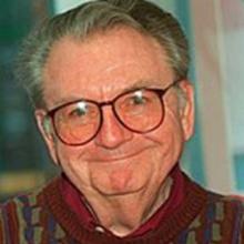 دان مسیک - Don Messick