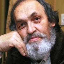 محمود نظرعلیان -