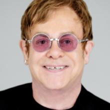 التون جان - Elton John