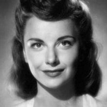 جوآن چندلر - Joan Chandler