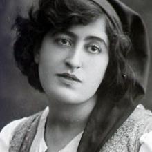 کونستانس کولیر - Constance Collier