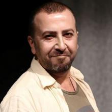 محمدرضا مالکی -