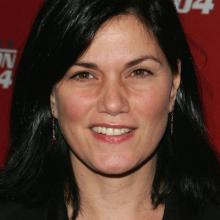 لیندا فیورنتینو - Linda Fiorentino