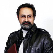 وحید جلیلوند - Vahid Jalilvand