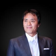 چویی جونگ هوان - Choi Jong-hwan