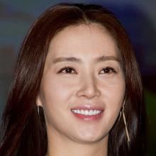 اوه یون آه - Oh Yoon Ah