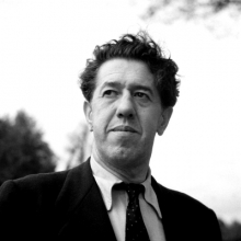 میشل سیمون - Michel Simon