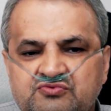 ناصر افشار -