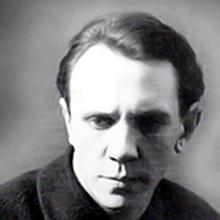 میخائیل چخوف - Michael Chekhov