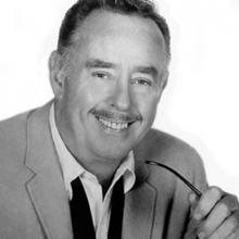 فرانک تاشلین