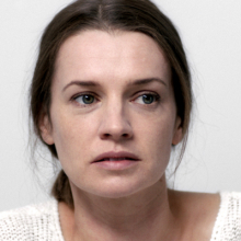 کاترین واکر - Catherine Walker