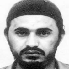 ابومصعب الزرقاوی - Abu Musab Al Zarqawi