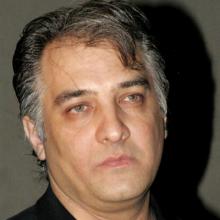 ایرج نوذری - Iraj Nozari