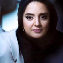 نرگس محمدی - Narges Mohammadi