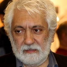 کامران ملکی - Kamran Maleki