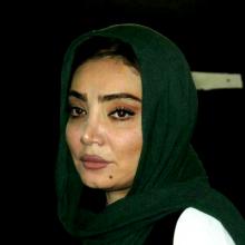 لیلا بوشهری -